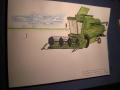 Mähdrescher II 002.JPG